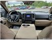 2018 Ford F-150 XLT (Stk: 7140A) in St. Thomas - Image 24 of 28