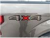 2018 Ford F-150 XLT (Stk: 7140A) in St. Thomas - Image 26 of 28