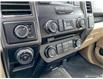 2018 Ford F-150 XLT (Stk: 7140A) in St. Thomas - Image 28 of 28