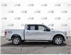 2020 Ford F-150 XLT (Stk: 1404A) in St. Thomas - Image 3 of 28