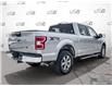 2020 Ford F-150 XLT (Stk: 1404A) in St. Thomas - Image 4 of 28