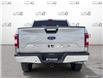 2020 Ford F-150 XLT (Stk: 1404A) in St. Thomas - Image 5 of 28