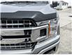 2020 Ford F-150 XLT (Stk: 1404A) in St. Thomas - Image 8 of 28