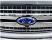 2020 Ford F-150 XLT (Stk: 1404A) in St. Thomas - Image 9 of 28