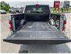 2020 Ford F-150 XLT (Stk: 1404A) in St. Thomas - Image 12 of 28
