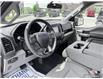 2020 Ford F-150 XLT (Stk: 1404A) in St. Thomas - Image 13 of 28