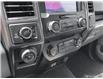 2020 Ford F-150 XLT (Stk: 1404A) in St. Thomas - Image 28 of 28