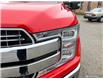2019 Ford F-150 Lariat (Stk: 1254AX) in St. Thomas - Image 8 of 30