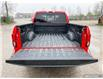 2019 Ford F-150 Lariat (Stk: 1254AX) in St. Thomas - Image 12 of 30