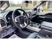 2019 Ford F-150 Lariat (Stk: 1254AX) in St. Thomas - Image 13 of 30