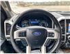 2019 Ford F-150 Lariat (Stk: 1254AX) in St. Thomas - Image 14 of 30