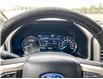 2019 Ford F-150 Lariat (Stk: 1254AX) in St. Thomas - Image 15 of 30