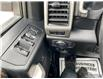 2019 Ford F-150 Lariat (Stk: 1254AX) in St. Thomas - Image 17 of 30