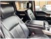 2019 Ford F-150 Lariat (Stk: 1254AX) in St. Thomas - Image 22 of 30