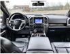 2019 Ford F-150 Lariat (Stk: 1254AX) in St. Thomas - Image 24 of 30