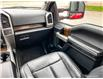 2019 Ford F-150 Lariat (Stk: 1254AX) in St. Thomas - Image 25 of 30