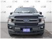 2019 Ford F-150 XLT (Stk: 1420A) in St. Thomas - Image 2 of 30