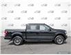 2019 Ford F-150 XLT (Stk: 1420A) in St. Thomas - Image 3 of 30
