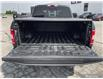 2019 Ford F-150 XLT (Stk: 1420A) in St. Thomas - Image 12 of 30