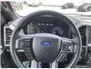 2019 Ford F-150 XLT (Stk: 1420A) in St. Thomas - Image 14 of 30