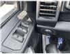 2019 Ford F-150 XLT (Stk: 1420A) in St. Thomas - Image 17 of 30