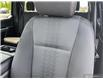 2019 Ford F-150 XLT (Stk: 1420A) in St. Thomas - Image 20 of 30