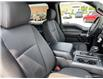 2019 Ford F-150 XLT (Stk: 1420A) in St. Thomas - Image 22 of 30