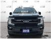 2018 Ford F-150 Lariat (Stk: 1441A) in St. Thomas - Image 2 of 30