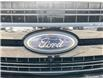 2018 Ford F-150 Lariat (Stk: 1441A) in St. Thomas - Image 9 of 30