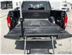 2018 Ford F-150 Lariat (Stk: 1441A) in St. Thomas - Image 12 of 30
