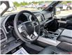 2018 Ford F-150 Lariat (Stk: 1441A) in St. Thomas - Image 13 of 30