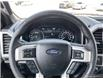 2018 Ford F-150 Lariat (Stk: 1441A) in St. Thomas - Image 14 of 30