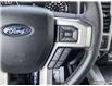 2018 Ford F-150 Lariat (Stk: 1441A) in St. Thomas - Image 16 of 30