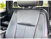 2018 Ford F-150 Lariat (Stk: 1441A) in St. Thomas - Image 20 of 30