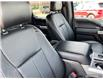 2018 Ford F-150 Lariat (Stk: 1441A) in St. Thomas - Image 22 of 30