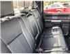 2018 Ford F-150 Lariat (Stk: 1441A) in St. Thomas - Image 23 of 30