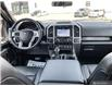 2018 Ford F-150 Lariat (Stk: 1441A) in St. Thomas - Image 24 of 30