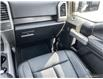 2018 Ford F-150 Lariat (Stk: 1441A) in St. Thomas - Image 25 of 30