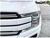 2019 Ford F-150 Lariat (Stk: 1449A) in St. Thomas - Image 8 of 30