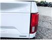 2019 Ford F-150 Lariat (Stk: 1449A) in St. Thomas - Image 12 of 30