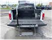 2019 Ford F-150 Lariat (Stk: 1449A) in St. Thomas - Image 13 of 30