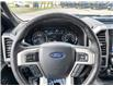 2019 Ford F-150 Lariat (Stk: 1449A) in St. Thomas - Image 15 of 30