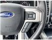 2019 Ford F-150 Lariat (Stk: 1449A) in St. Thomas - Image 19 of 30