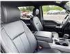 2019 Ford F-150 Lariat (Stk: 1449A) in St. Thomas - Image 27 of 30