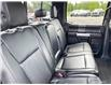 2019 Ford F-150 Lariat (Stk: 1449A) in St. Thomas - Image 28 of 30