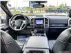 2019 Ford F-150 Lariat (Stk: 1449A) in St. Thomas - Image 29 of 30