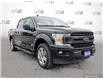 2019 Ford F-150 XLT (Stk: 7167A) in St. Thomas - Image 1 of 30