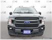 2019 Ford F-150 XLT (Stk: 7167A) in St. Thomas - Image 2 of 30