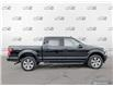 2019 Ford F-150 XLT (Stk: 7167A) in St. Thomas - Image 3 of 30