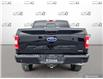 2019 Ford F-150 XLT (Stk: 7167A) in St. Thomas - Image 5 of 30